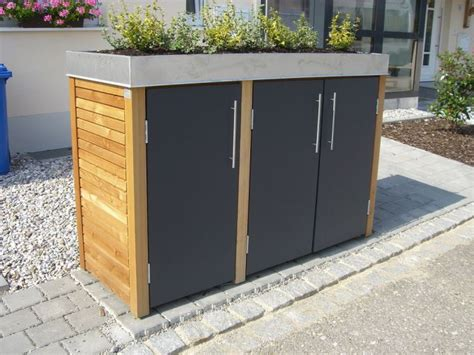 Innenfensterbänke Aus Holz by Produkte Widmann Ideen Aus Holz 28 Images Produkte