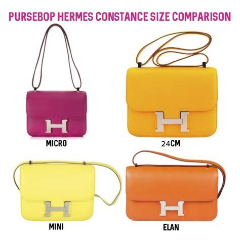 Sale Tas Hermes 2018 Uk30x17x20 hermes constance bag sizes prix sac hermes crocodile