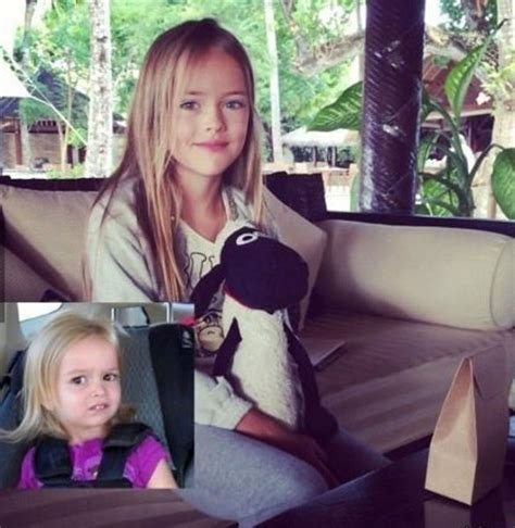 Chloe Little Girl Meme - grown ups 2 meme