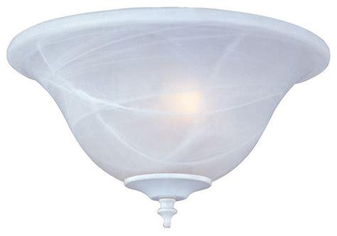 ceiling fan wattage limiter maxim lighting fkt209 3 light ceiling fan light kit with
