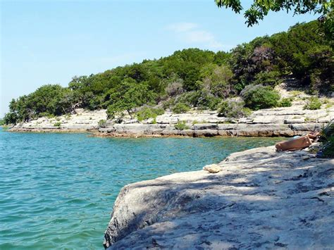 public boat rs lake travis the best lake travis parks