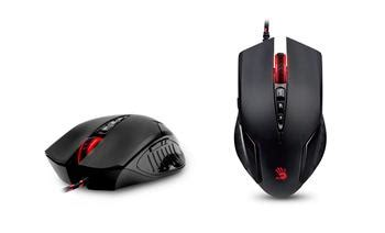 Mouse Gaming Bloody V5 a4tech bloody v5 gaming mouse 3200dpi usb 2