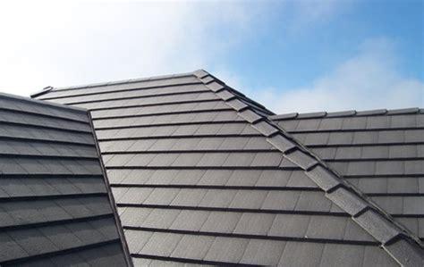 Atap Multiroof Di Medan kelebihan atap genteng beton jual genteng beton pabrik