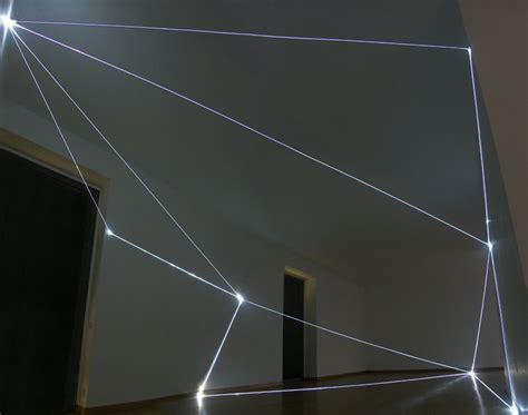 illuminazione fibra ottica stati di illuminazione 2004 installazione in fibra ottica