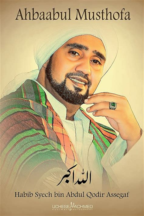 download mp3 habib syech download mp3 sholawat habib syech assegaf share the