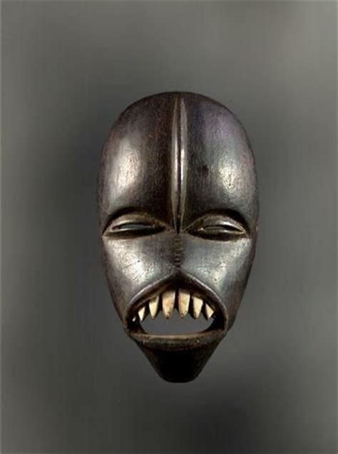 history of new year masks masks masks by aurash jamasbi