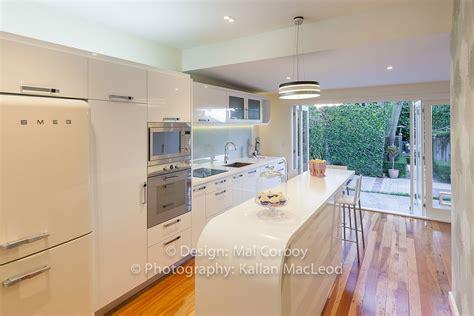 dazzling luxury apartment designs iroonie 100 deco luxury apartment u2013 living room