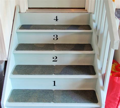 how much does it cost to install a bathroom how much does it cost to install carpet on stairs american hwy