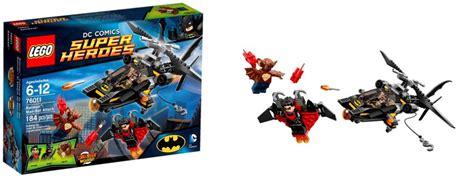 Lego 76011 Batman Bat Attack Superheroes toys n bricks lego news site sales deals reviews mocs new sets and more