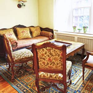 Upholstery And Furniture Fashion Or Fad Furniture Upholstery Design Trends