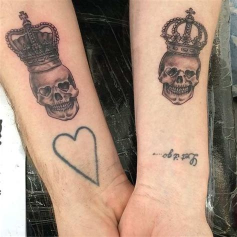 queen ink tattoo huddersfield 363 best images about tattoo peircings on pinterest