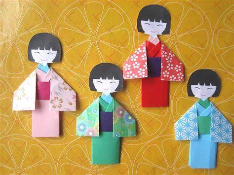 Korean Paper Crafts - best 25 korean crafts ideas on diy embroidery