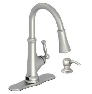 Lota Faucets by Touchless Kitchen Faucets Recalled By Lota Due To