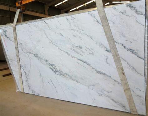 granite that looks like marble granite granite inc looks like marble kitchen