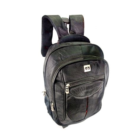 wheeled cabin backpack hy wheeled cabin travel carry on luggage trolley backpack