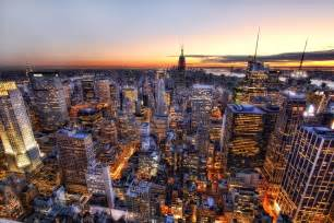 new york a guide to manhattan ny and its restaurants museums and