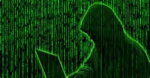 Hacks 3 linkedin hacks i bet you didn t know huffpost