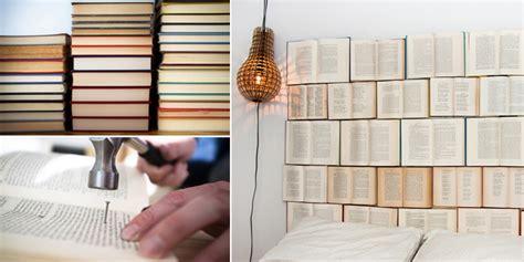 ideas para decorar la casa baratas decorablog revista de decoraci 243 n