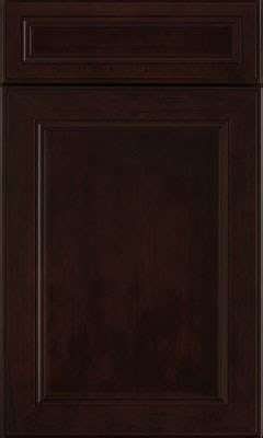 northeast factory direct cabinets discount kitchen cabinets in cleveland ohio northeast