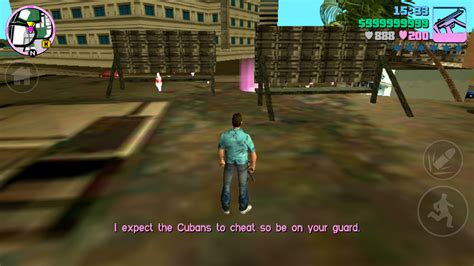 gta vice city mobile gta vice city patch for mobile grand theft