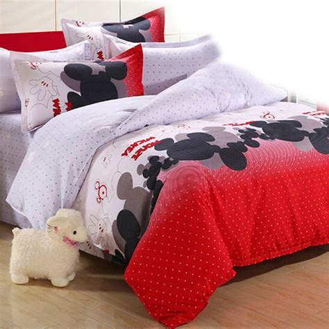 cat comforter sets cat bedding set reviews online shopping cat bedding set