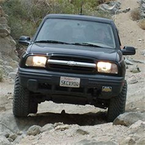 1000+ images about chevy tracker on pinterest | grand