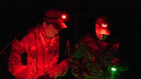 best hog hunting lights hog predator varmint night hunting light wicked lights