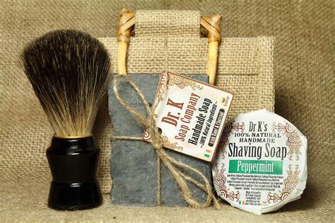best man gifts rad wedding gifts for groomsmen best man shaving kit