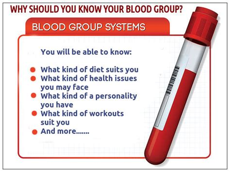 why is my blood why is it important to your blood boldsky