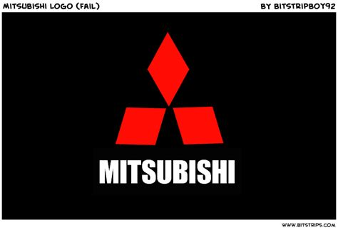 mitsubishi cars logo pin mitsubishi cars logo on pinterest
