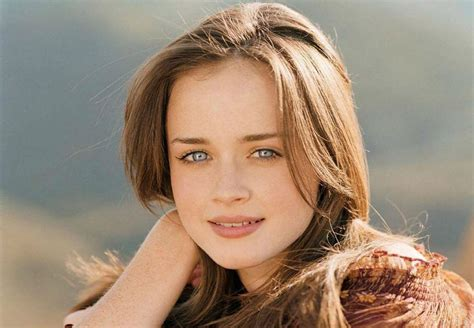 hollywood actresses cute hollywood cute celebrities hd wallpapers lifestyles 717