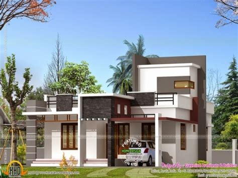 home design for 1000 sq ft in india fantastic house plan design 1200 sq ft india home photos