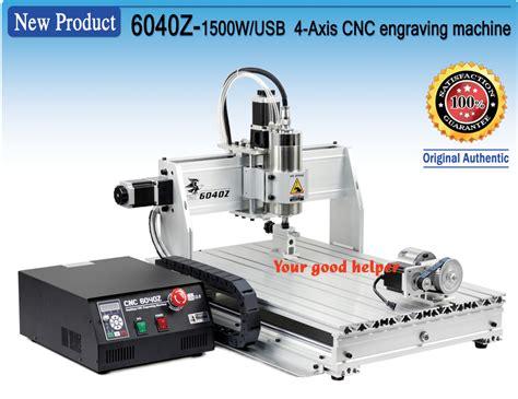 aliexpress tax indonesia popular engraving machine buy cheap engraving machine lots