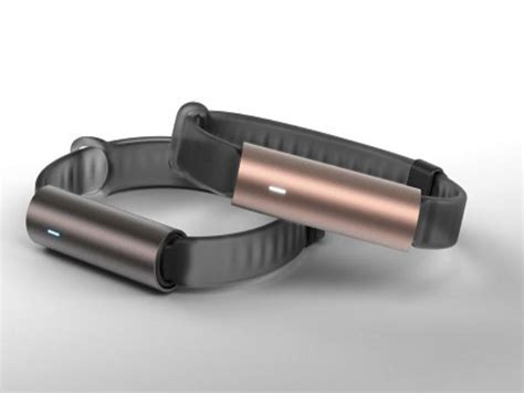 Misfit Launches A Fashionable Fitness Tracker Which Looks like a Jewelry   Gizbot