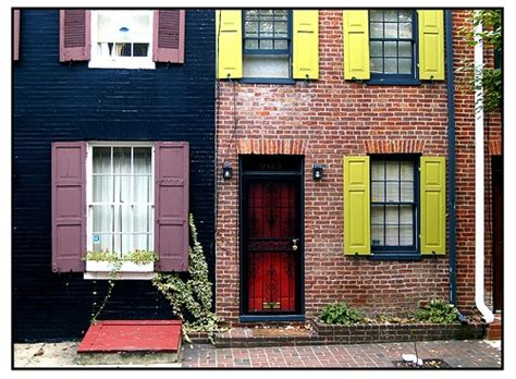 1000 images about homes of baltimore on