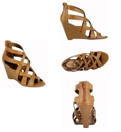 Sandal Casual Carvil Viscara 183 183 best s sandals wedges images on wedge sandals and s sandals
