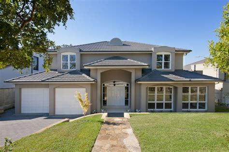 custom new home builders sydney find here the best