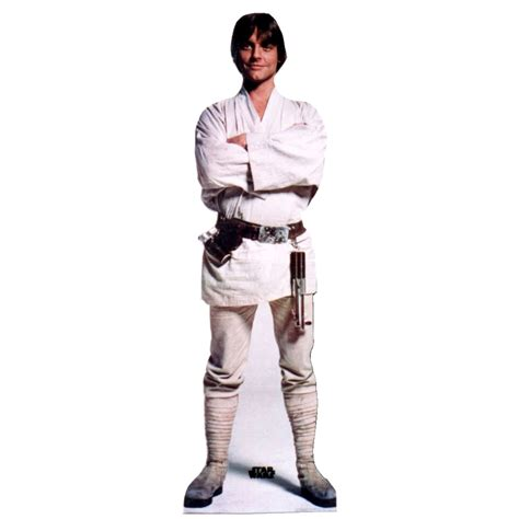 Walmart Kitchen Canisters advanced graphics star wars luke skywalker life size