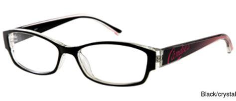 buy candies c debbie frame prescription eyeglasses