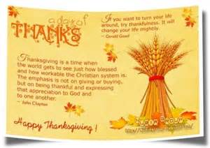 happy thanksgiving wishes pictures photos and images for and