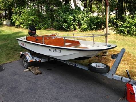 boston whaler boat wraps boston whaler 11 4 quot super sport 1988 for sale for 3 000