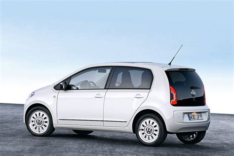 volkswagen up autozon vw up with automatic the cost price of the auto