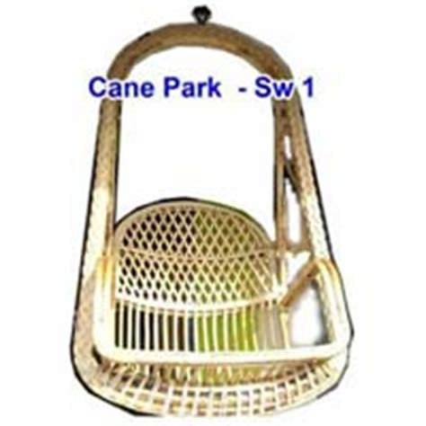 cane swing cane swing chair manufacturers suppliers exporters in