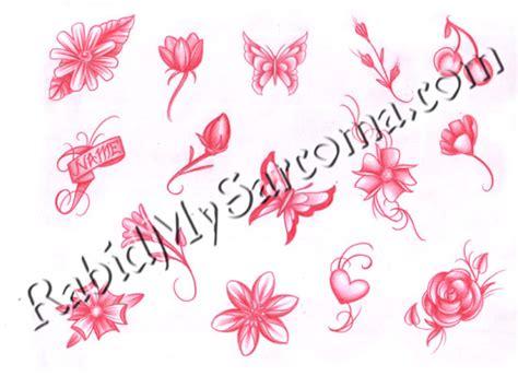 small tattoo flash designs by jacksonmstattoo on deviantart
