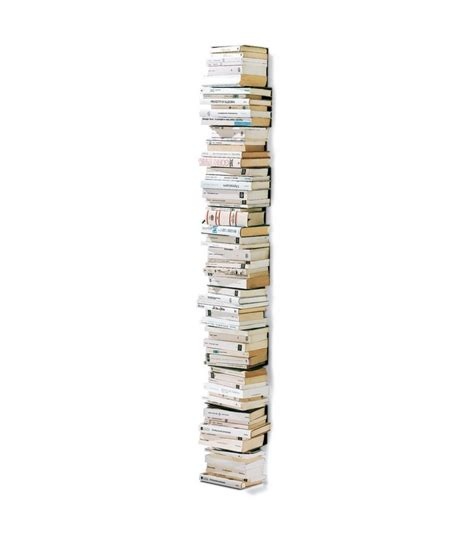 libreria ptolomeo ptolomeo wall opinion ciatti bookcase milia shop