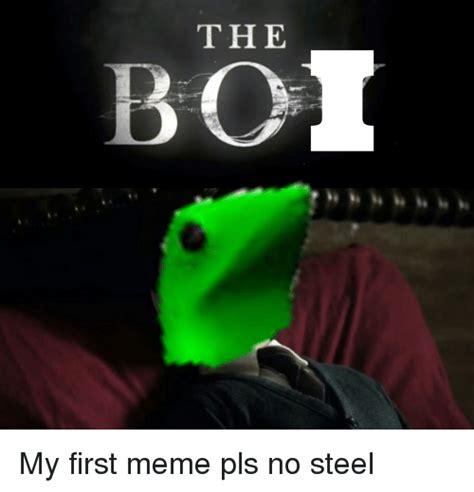 search  meme memes  meme
