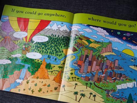 You Choose you choose georgie s favourite book