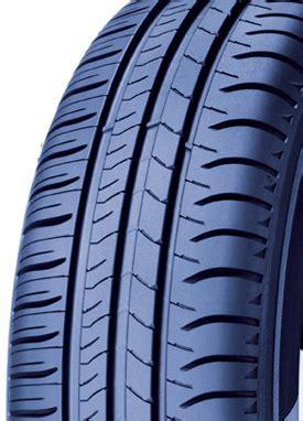 michelin energy saver rh  town fair tire