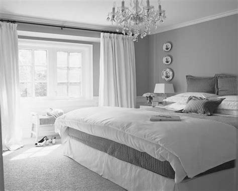 And Grey Bedroom Design Ideas Grey Bedroom Wallpaper Grey Bedroom Designs Popular