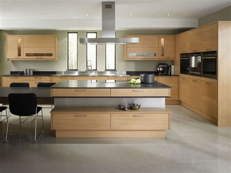nantucket polar white kitchen cabinets germany modern kitchen laminate cabinets modern organized